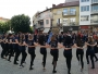 New Beginners Groups for Folk Dances in the Center of Sofia